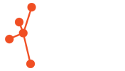 BELA | Business Ethics Leadership Alliance Logo